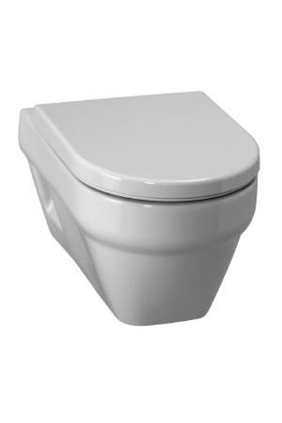Accessoires wc form 131607 ontwerp R s design bathroom specialist ltd castleford