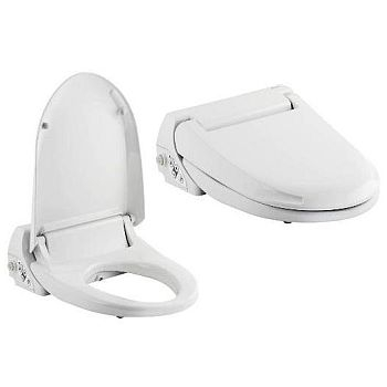 geberit aquaclean 4000 geberit toilet seats b p m. Black Bedroom Furniture Sets. Home Design Ideas
