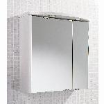 Mirror Cabinets 60 - 70 - 80 - 100 - 120