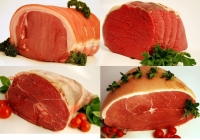 Dales Roast Selection Pack