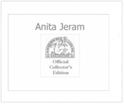 Anita Jeram