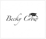 Becky Crow
