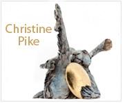 Christine Pike