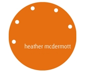 Heather McDermott