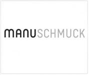 Manuschmuck