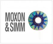 Moxon & Simm