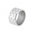 Gilly Langton Dotty Ring