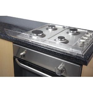 Coleman Camp Oven : Campfire Cookware : Sports