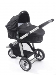 iCandy Apple Jogger Carrycot