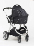 iCandy Apple Stroller Carrycot