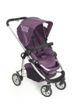 iCandy Cherry Stroller