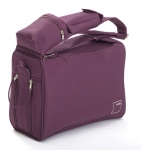 iCandy Changing Bag