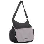 iCandy Peach Jogger Changing Bag