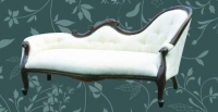 Chaises - Christopher Designs