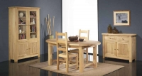 Dining Furniture - Christopher Designs