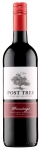 Post Tree Pinotage