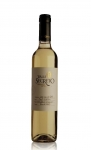 Valle Secreto First Edition Viognier