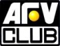 AFV Club