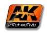 AK INTERACTIVE