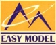EASY MODEL