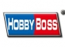 HOBBYBOSS PLANES