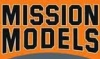 MISSION MODELS