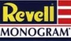 REVELL MONOGRAM