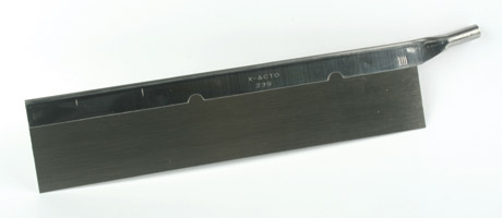 X-ACTO-EXTRA-FINE-SAW-BLADE55.jpg