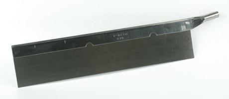 X-ACTO-EXTRA-FINE-SAW-BLADE55.jpg