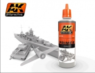 AK 175 GREY PRIMER (60 ml)