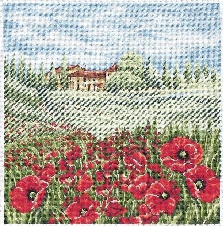 cross stitch retreats
