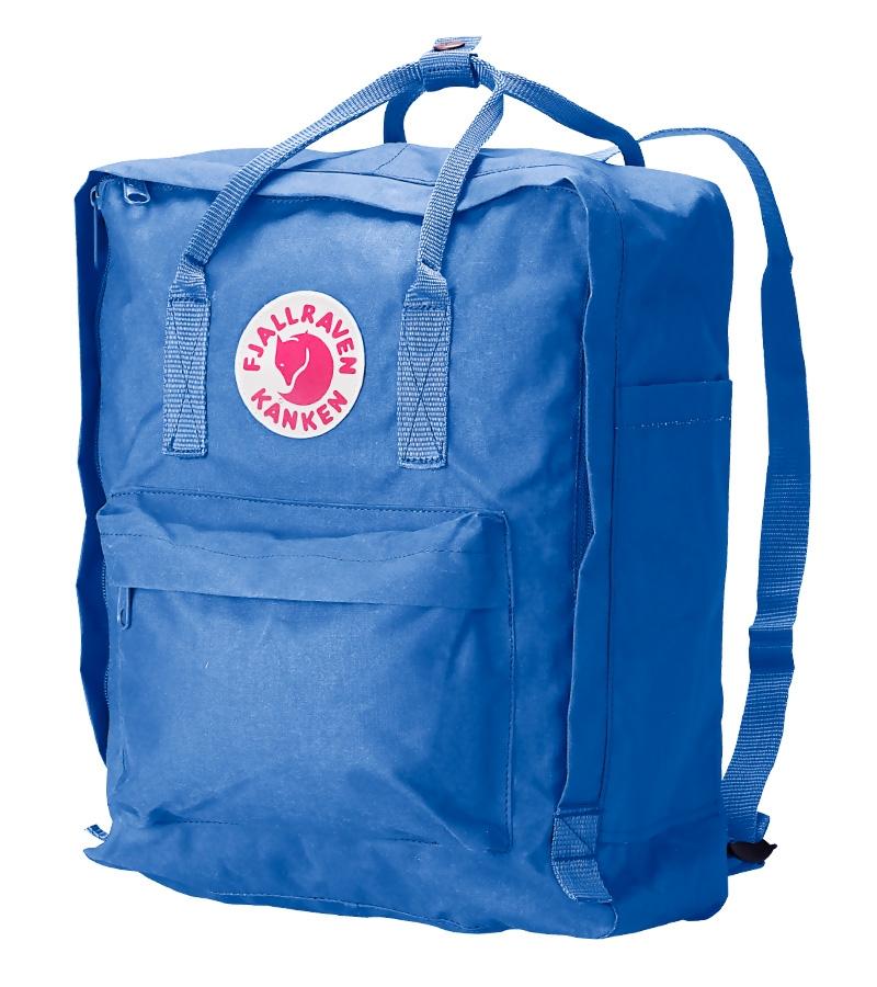 Image Result For Designer Bag Sale