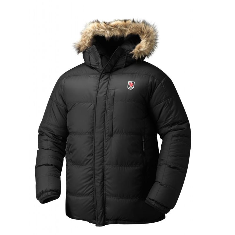 Canada Goose parka sale price - Any reasonable alternatives for a Canada Goose/Fjallraven style ...