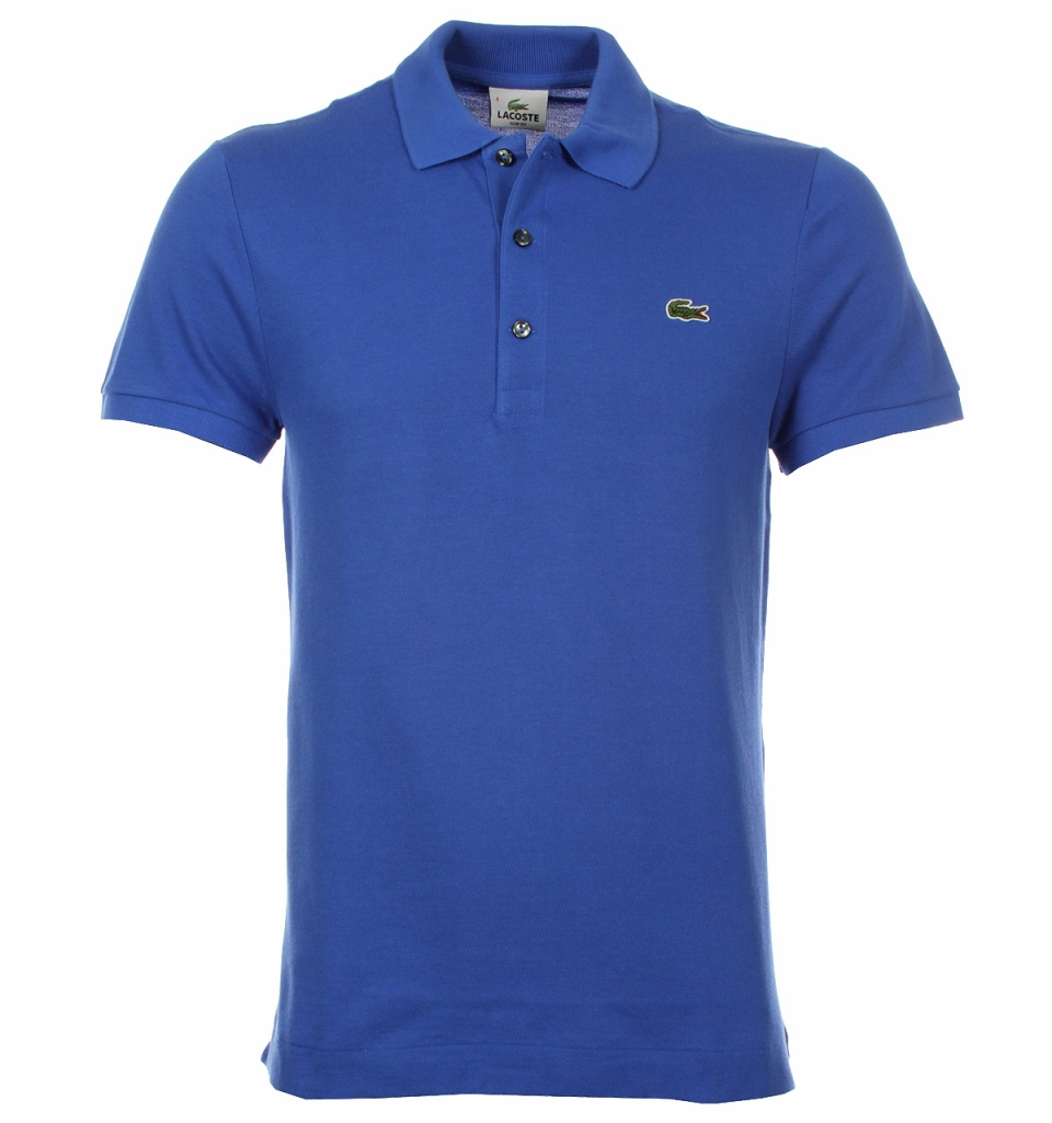 Custom polo shirts are a comfortable but polished look for your employees. Relaxed uniform alternatives for both men and women, our embroidered polo shirts can be customized with your logo to get your organization the awareness you seek. Browse our cheap polo shirts now and outfit your employees (or golf team) with matching tops.