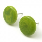Topos Fair Trade Tagua Earrings