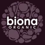 Biona